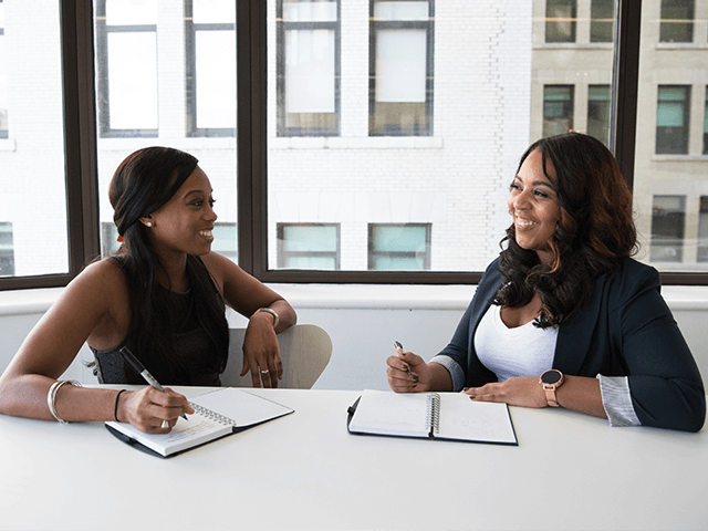 adult-african-american-people-black-women-business-1181605.png
