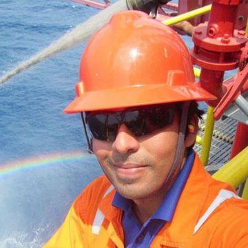 Seadrill-Careers-Marco-Rivera.jpg