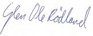 Glen signature.jpg